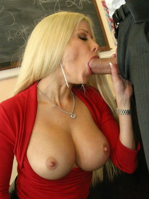 Busty Teachers Pictures