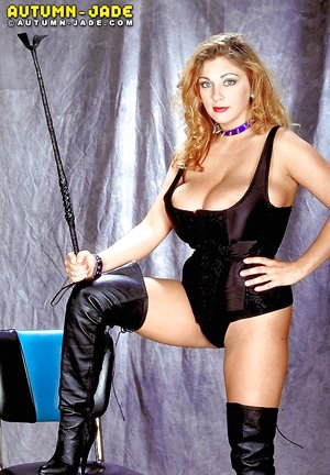 Busty Moms in Boots Pictures