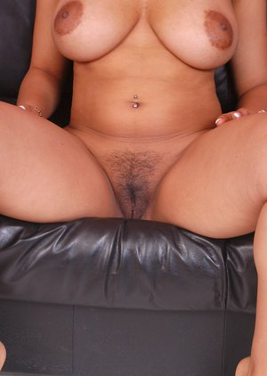 Busty Moms Hairy Pussy Pictures