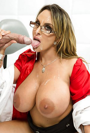Busty Moms Cumshots Pictures