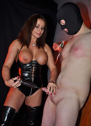 Mistress Pictures