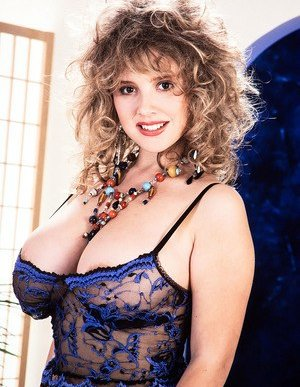 Busty Moms Lingerie Pictures